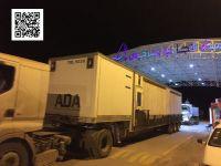 ada-tn-logistic-tunisia-12