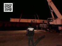 ada-tn-logistic-tunisia-15