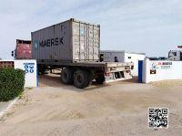 ada-tn-logistic-tunisia-21