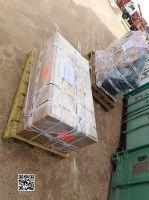 ada-tn-logistic-tunisia-22