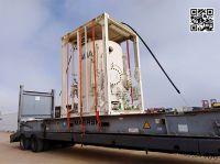 ada-tn-logistic-tunisia-24