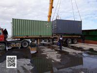 ada-tn-logistic-tunisia-4