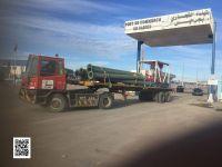 ada-tn-logistic-tunisia-7