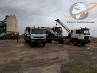 daewoo-tn-logistic-tunisia-4