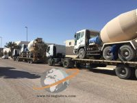 daewoo-tn-logistic-tunisia-5