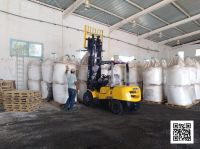 omnienergy-tn-logistic-tunisia-1