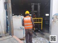 omnienergy-tn-logistic-tunisia-3