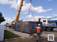 omnienergy-tn-logistic-tunisia-4