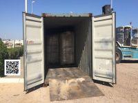 omnienergy-tn-logistic-tunisia-7