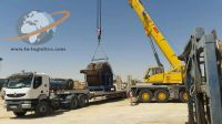 schlumberger-tn-logistic-tunisia-1