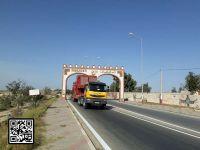 weatherford-tn-logistic-tunisia-11