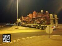 weatherford-tn-logistic-tunisia-13