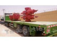 weatherford-tn-logistic-tunisia-15