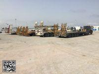 weatherford-tn-logistic-tunisia-2