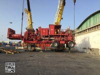 weatherford-tn-logistic-tunisia-3