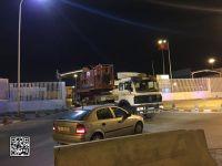weatherford-tn-logistic-tunisia-7