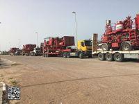 weatherford-tn-logistic-tunisia-9